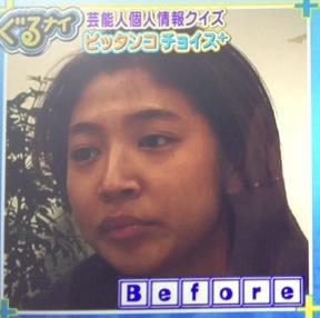今井華の画像 p1_33